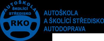 Autoškola Brno RKO